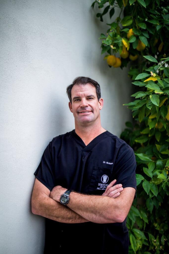 dr bradley dentistry of old town scottsdale