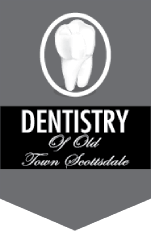 My Dental Practice Website - Bradley K. Brittain