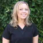 dallas meet the team dentistry of old town scottsdale